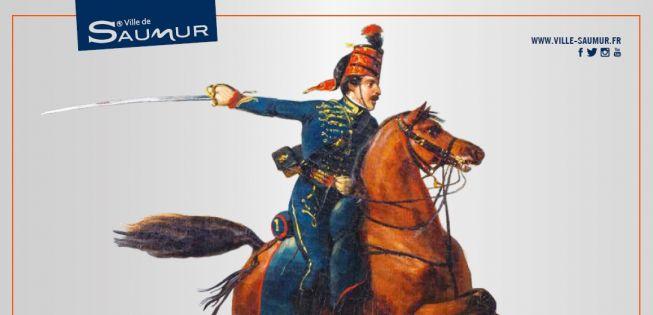 """Catalogue d'exposition """"Urbain Fardeau"""" © Archives municipales de Saumur.jpg"""